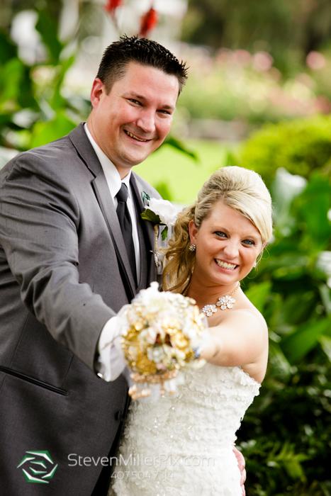 cypress_grove_estate_house_weddings_orlando_wedding_photographers_0056