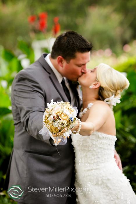 cypress_grove_estate_house_weddings_orlando_wedding_photographers_0057