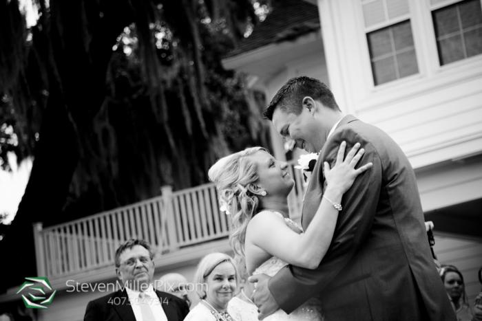 cypress_grove_estate_house_weddings_orlando_wedding_photographers_0061