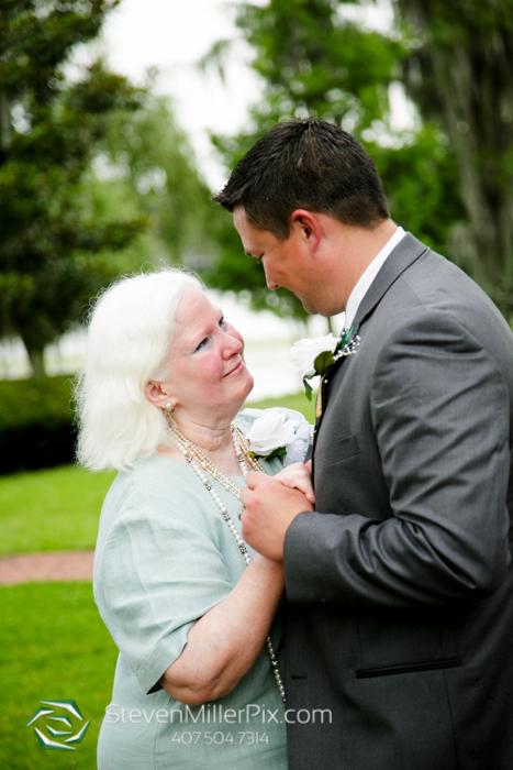 cypress_grove_estate_house_weddings_orlando_wedding_photographers_0062