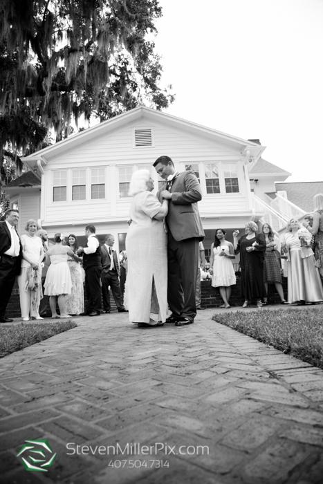 cypress_grove_estate_house_weddings_orlando_wedding_photographers_0063