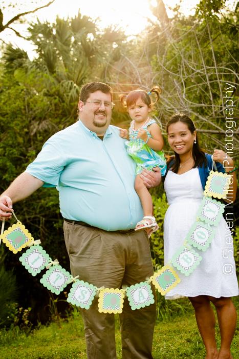 davie_family_photography_broward_county_wedding_photographers_0004