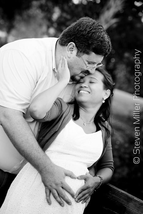 davie_family_photography_broward_county_wedding_photographers_0013