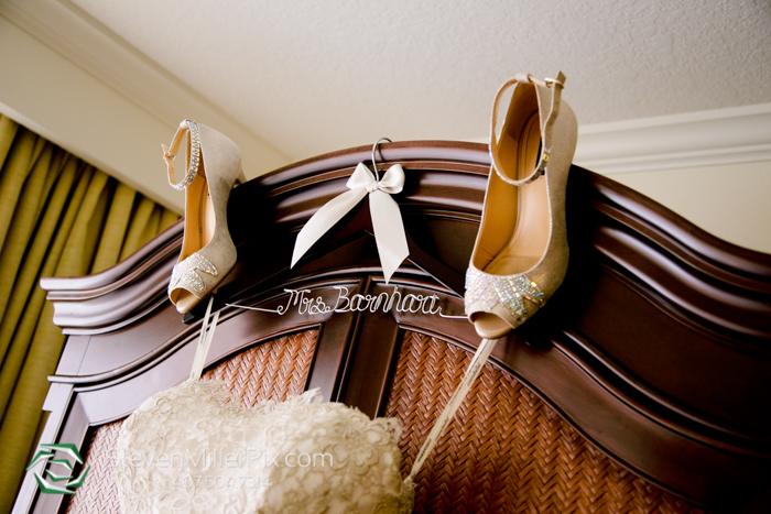 hyatt_regency_clearwater_weddings_florida_beach_wedding_photographers_0003