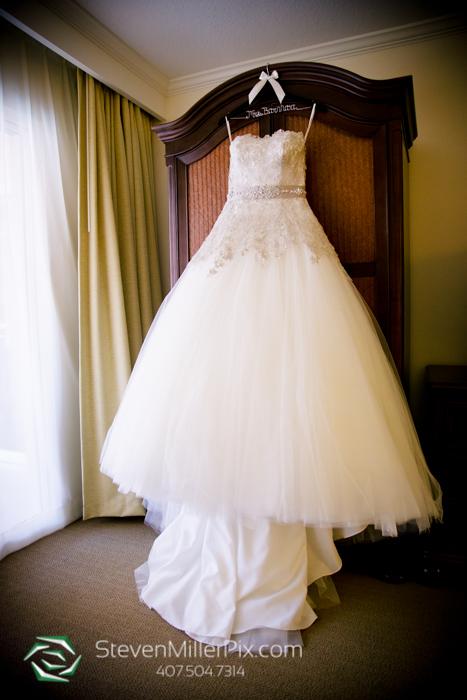 hyatt_regency_clearwater_weddings_florida_beach_wedding_photographers_0006