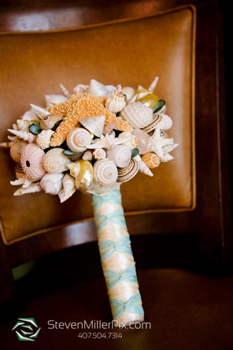 hyatt_regency_clearwater_weddings_florida_beach_wedding_photographers_0008