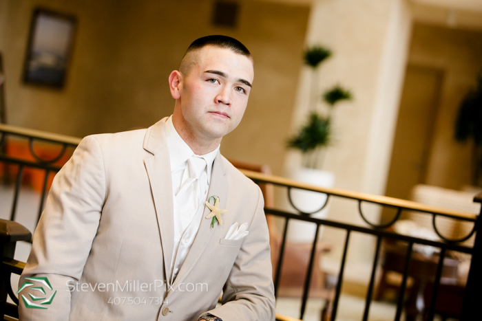 hyatt_regency_clearwater_weddings_florida_beach_wedding_photographers_0010