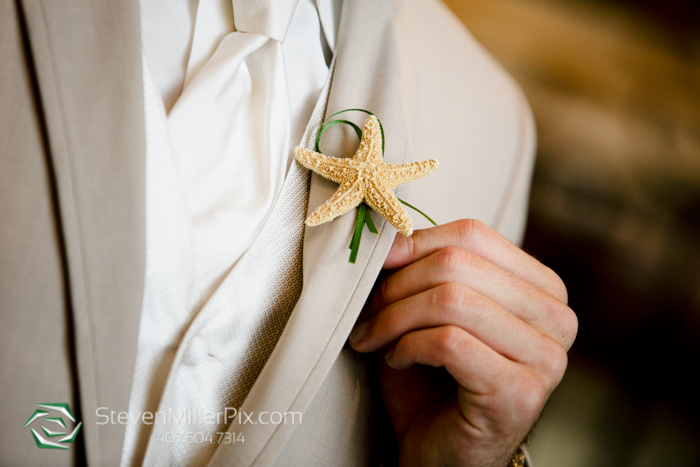 hyatt_regency_clearwater_weddings_florida_beach_wedding_photographers_0011