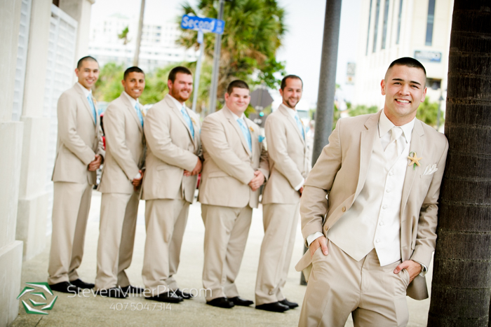 hyatt_regency_clearwater_weddings_florida_beach_wedding_photographers_0013