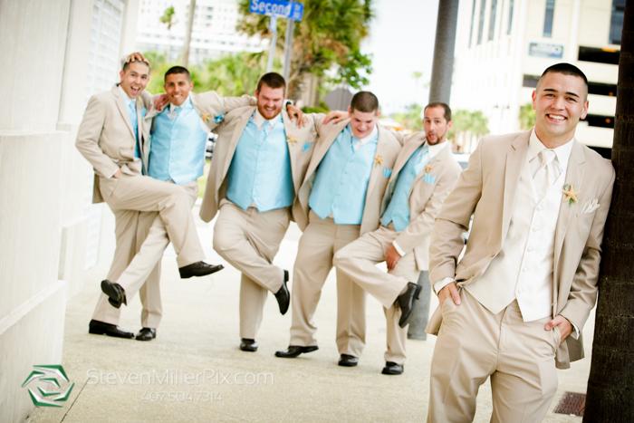 hyatt_regency_clearwater_weddings_florida_beach_wedding_photographers_0014