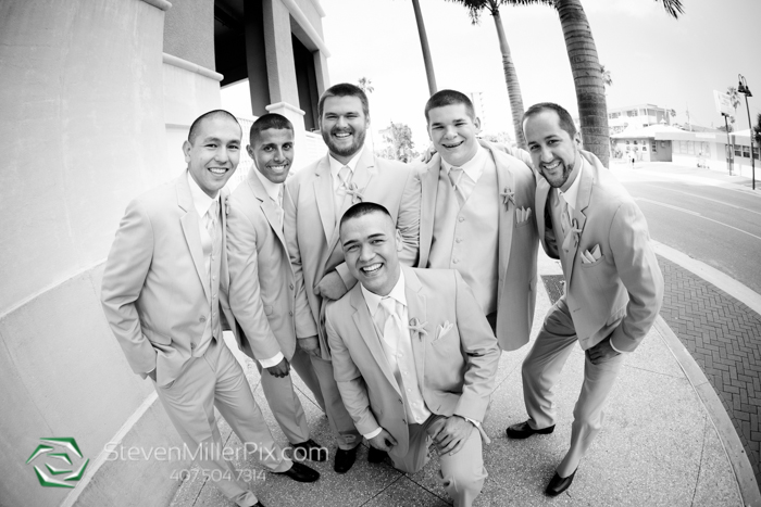 hyatt_regency_clearwater_weddings_florida_beach_wedding_photographers_0015