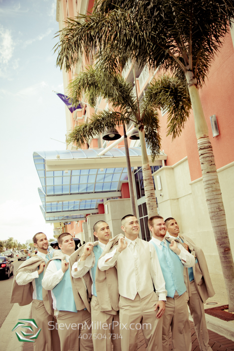 hyatt_regency_clearwater_weddings_florida_beach_wedding_photographers_0016