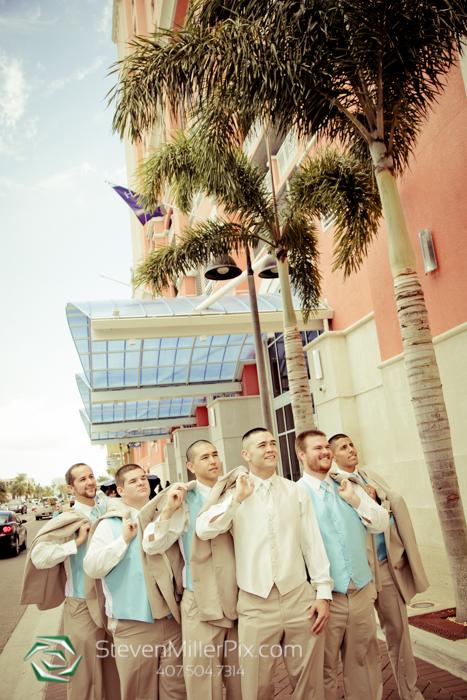 hyatt_regency_clearwater_weddings_florida_beach_wedding_photographers_0016