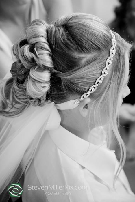 hyatt_regency_clearwater_weddings_florida_beach_wedding_photographers_0018