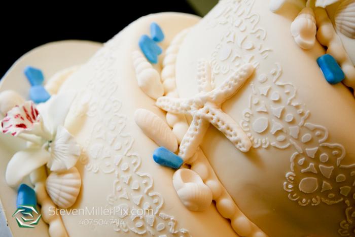 hyatt_regency_clearwater_weddings_florida_beach_wedding_photographers_0020