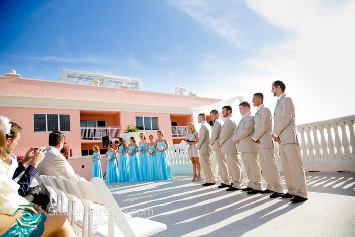 hyatt_regency_clearwater_weddings_florida_beach_wedding_photographers_0025
