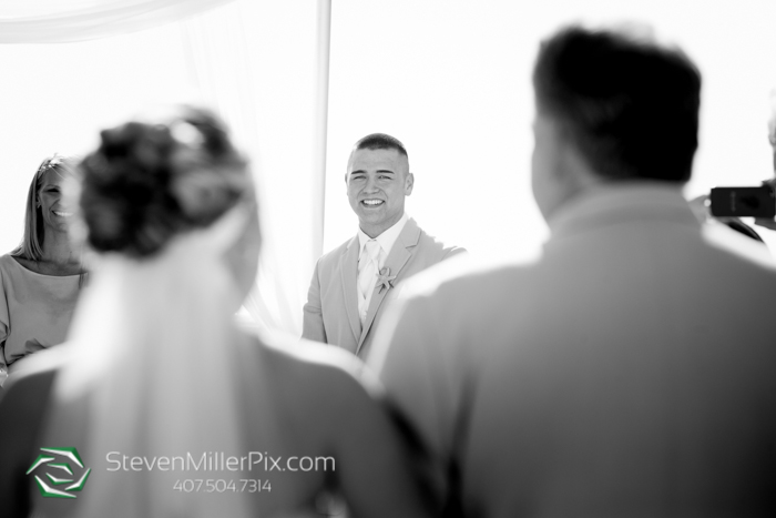 hyatt_regency_clearwater_weddings_florida_beach_wedding_photographers_0028