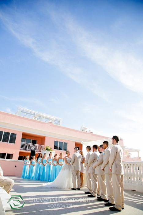 hyatt_regency_clearwater_weddings_florida_beach_wedding_photographers_0033