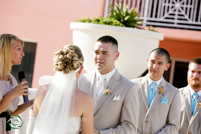hyatt_regency_clearwater_weddings_florida_beach_wedding_photographers_0034