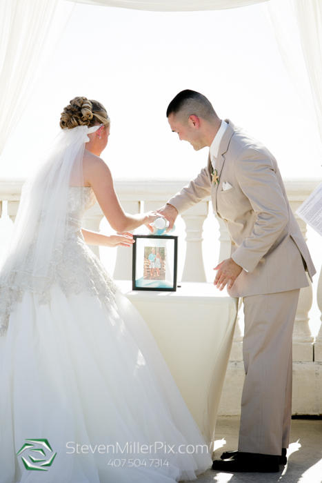 hyatt_regency_clearwater_weddings_florida_beach_wedding_photographers_0036