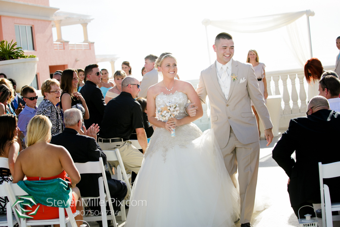 hyatt_regency_clearwater_weddings_florida_beach_wedding_photographers_0039