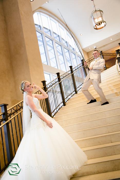 hyatt_regency_clearwater_weddings_florida_beach_wedding_photographers_0041