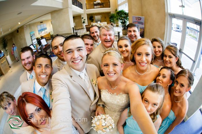 hyatt_regency_clearwater_weddings_florida_beach_wedding_photographers_0042