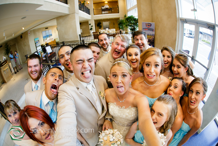 hyatt_regency_clearwater_weddings_florida_beach_wedding_photographers_0043