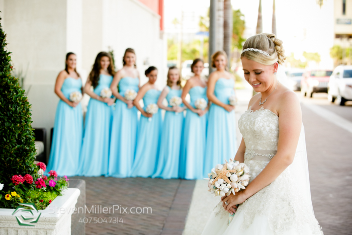 hyatt_regency_clearwater_weddings_florida_beach_wedding_photographers_0044