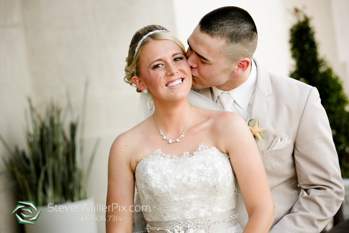 hyatt_regency_clearwater_weddings_florida_beach_wedding_photographers_0048