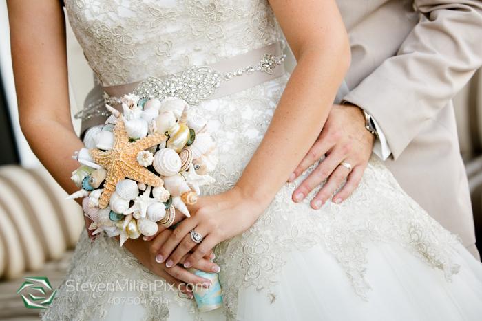 hyatt_regency_clearwater_weddings_florida_beach_wedding_photographers_0049