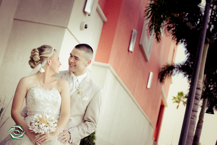 hyatt_regency_clearwater_weddings_florida_beach_wedding_photographers_0050