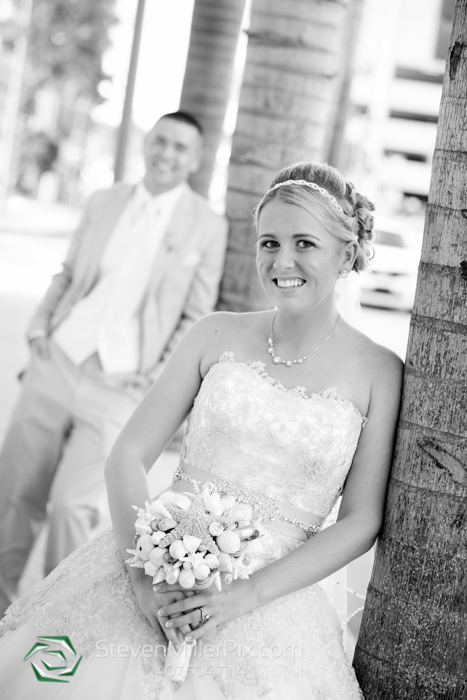 hyatt_regency_clearwater_weddings_florida_beach_wedding_photographers_0052