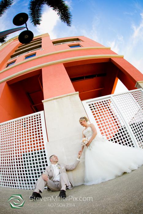 hyatt_regency_clearwater_weddings_florida_beach_wedding_photographers_0053