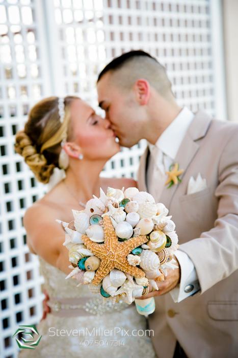 hyatt_regency_clearwater_weddings_florida_beach_wedding_photographers_0054