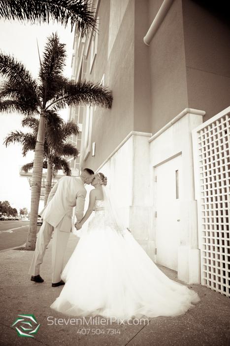 hyatt_regency_clearwater_weddings_florida_beach_wedding_photographers_0055