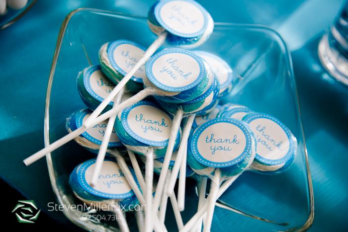 hyatt_regency_clearwater_weddings_florida_beach_wedding_photographers_0057