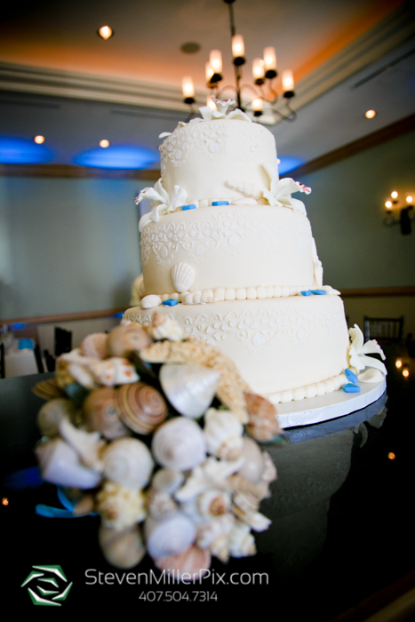 hyatt_regency_clearwater_weddings_florida_beach_wedding_photographers_0058