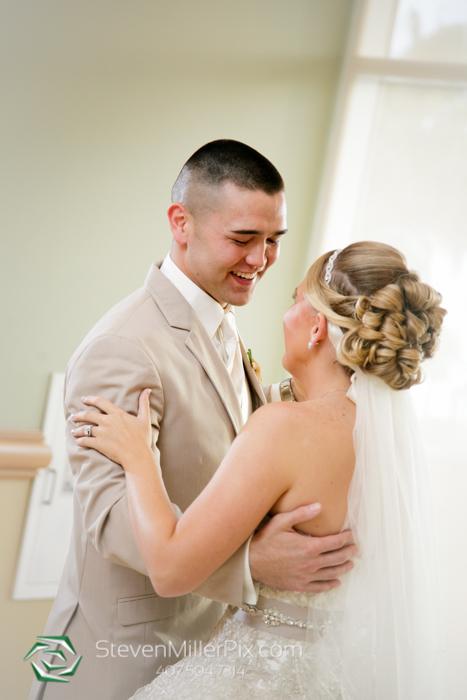 hyatt_regency_clearwater_weddings_florida_beach_wedding_photographers_0060