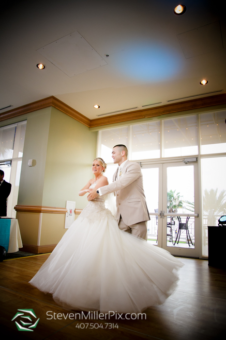 hyatt_regency_clearwater_weddings_florida_beach_wedding_photographers_0061