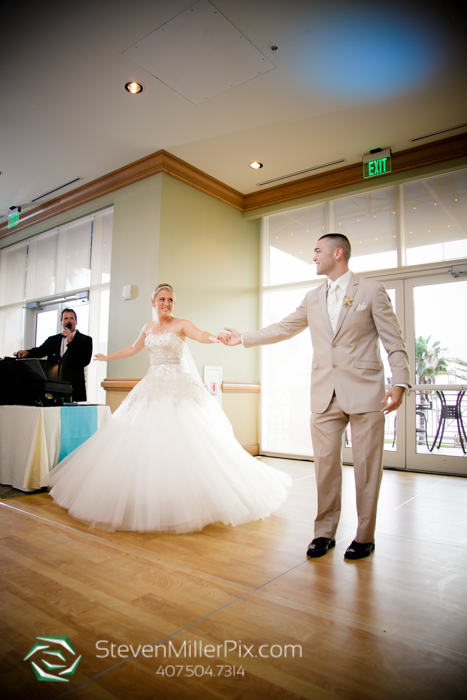 hyatt_regency_clearwater_weddings_florida_beach_wedding_photographers_0062