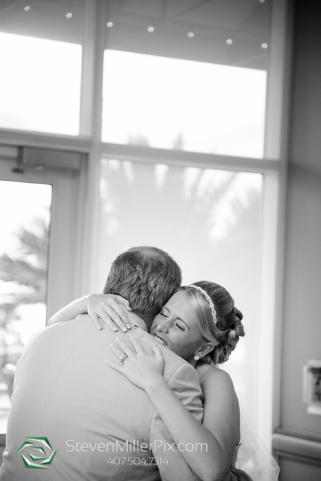 hyatt_regency_clearwater_weddings_florida_beach_wedding_photographers_0063