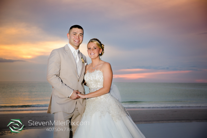 hyatt_regency_clearwater_weddings_florida_beach_wedding_photographers_0066