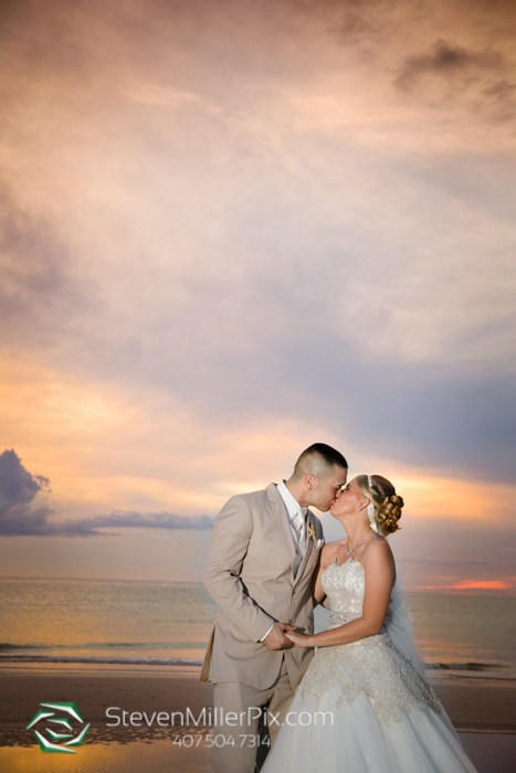 hyatt_regency_clearwater_weddings_florida_beach_wedding_photographers_0067