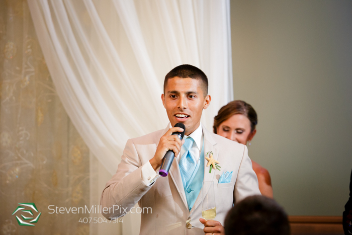 hyatt_regency_clearwater_weddings_florida_beach_wedding_photographers_0072