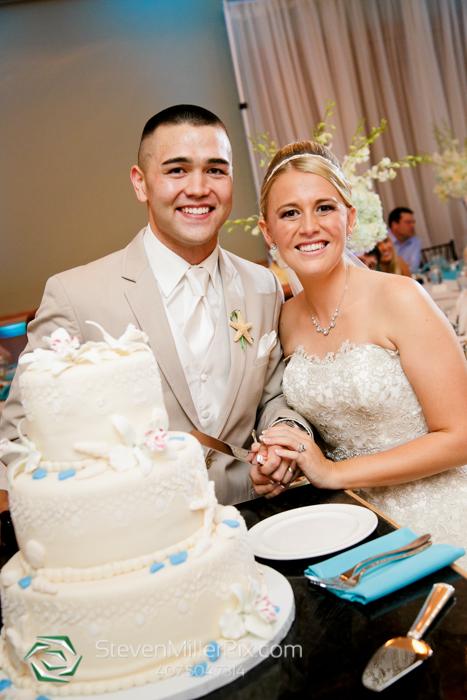hyatt_regency_clearwater_weddings_florida_beach_wedding_photographers_0075