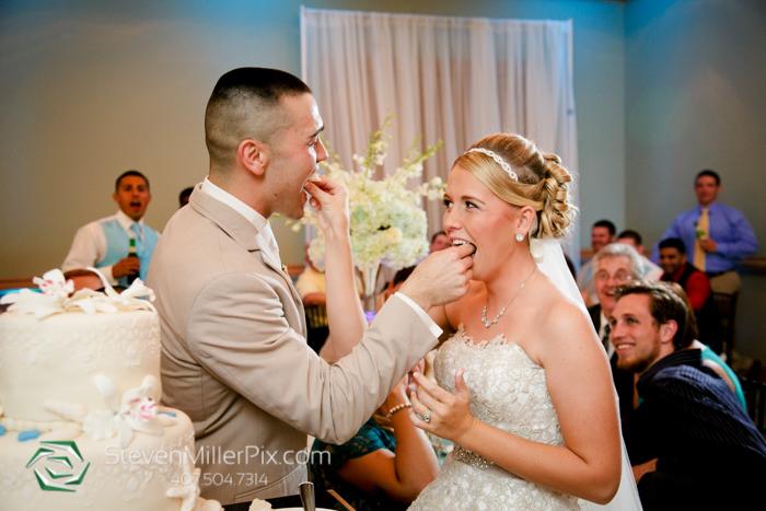 hyatt_regency_clearwater_weddings_florida_beach_wedding_photographers_0076
