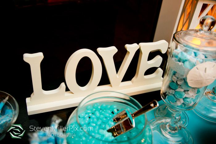 hyatt_regency_clearwater_weddings_florida_beach_wedding_photographers_0077
