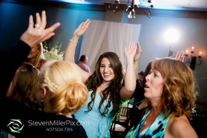 hyatt_regency_clearwater_weddings_florida_beach_wedding_photographers_0079