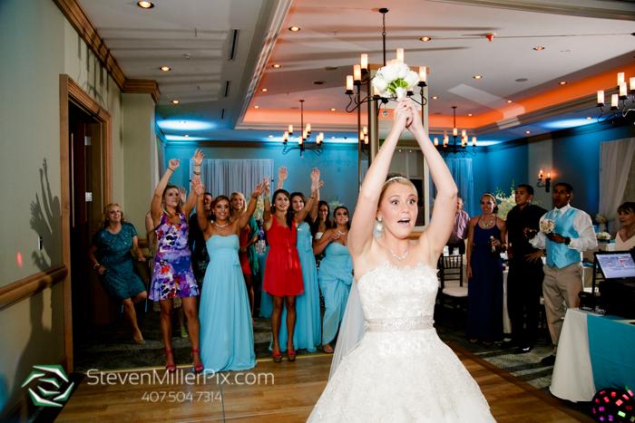 hyatt_regency_clearwater_weddings_florida_beach_wedding_photographers_0082